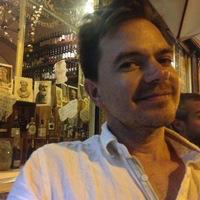 Dr Eric Sarmiento