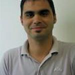 Dr Gianbattista Bussi
