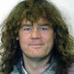 Professor Jim Freer