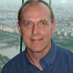 Dr Mike Acreman