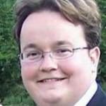 Dr Nicholas Howden