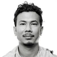Dr Nirman Shrestha