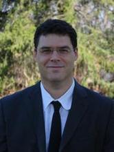 Professor Thorsten Wagener