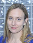 Dr Victoria Janes